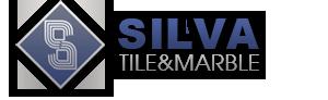 Silva Tile & Marble